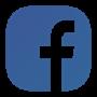 SEQ K9 Rescue Inc Facebook   Contact SEQ K9 Rescue Inc